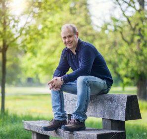 Vladimír Ekart